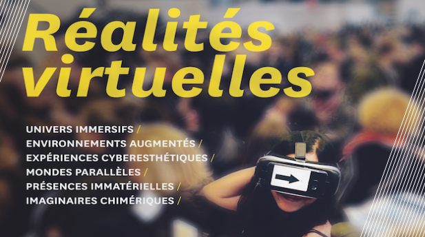 01.07.16 – REALITES VIRTUELLES – GAYTE LYRIQUE