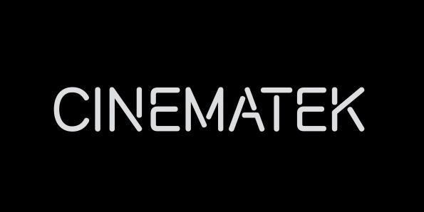 logo cinematek